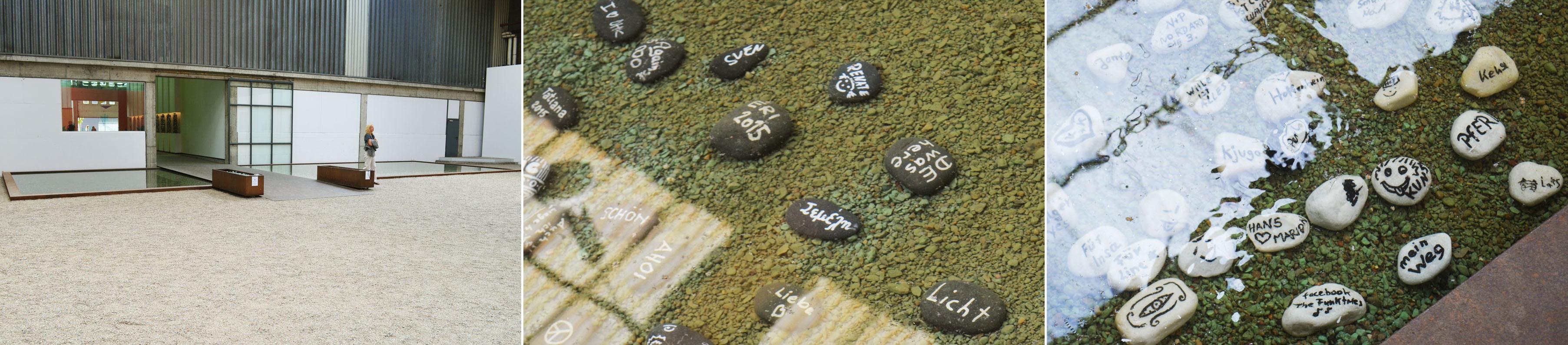 collage-steine