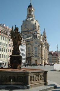 U_l_Dresden